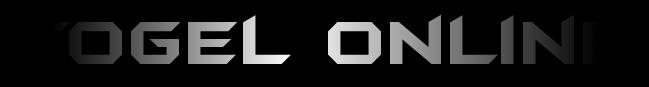 Togel Online : Togel Favorit | Bandar Togel Online | Daftar Togel 2021