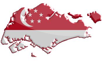 Keluaran SGP | Data SGP Prize | Togel Singapore | Pengeluaran SGP